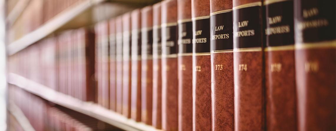 Cabramatta Law Firm